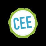 Certificat d'économies d'énergie