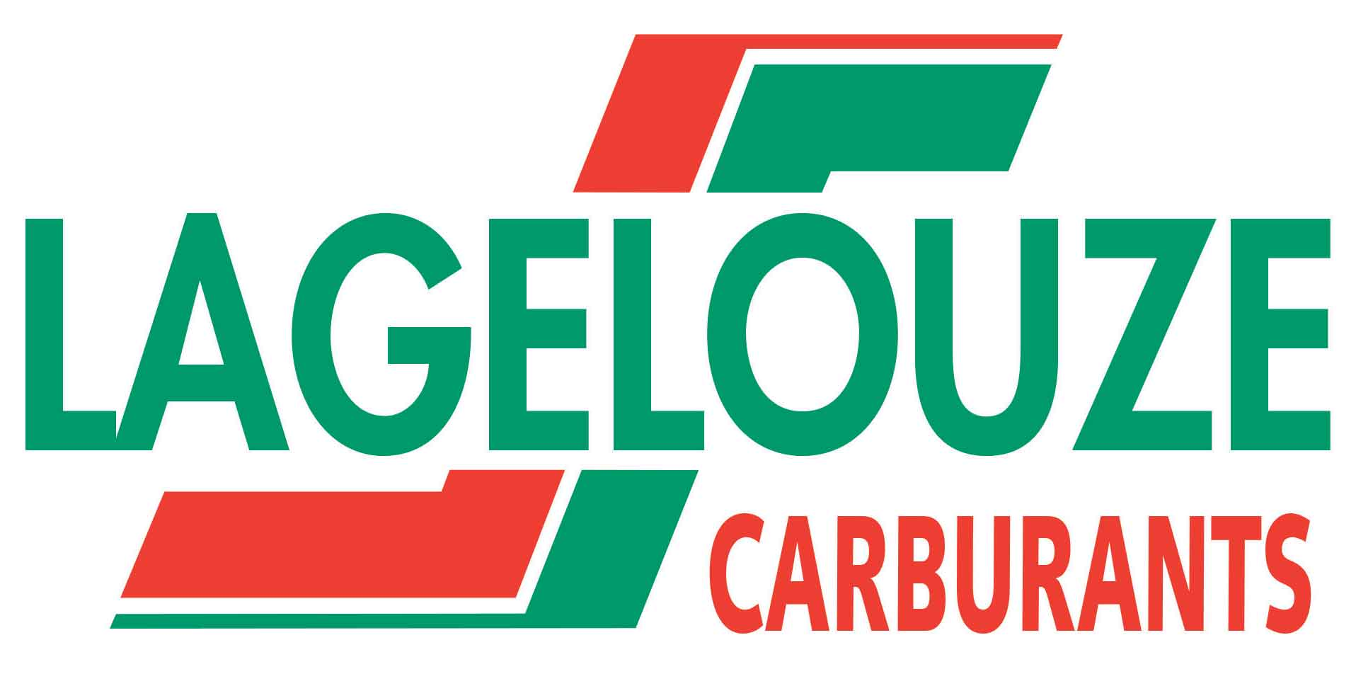 Lagelouze Carburants